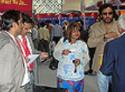 UAE Trade exhibition