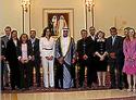 RAS Al Khaimah Ruler's Palace