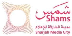 Business Setup in Sharjah Media City Free Zone   Shams Free Zone