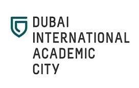 business setup in dubai international academic city