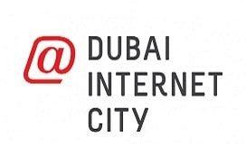 business setup in dubai internet city