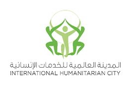 business setup in dubai international humanitarian city