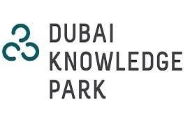 business setup in dubai knowledge park