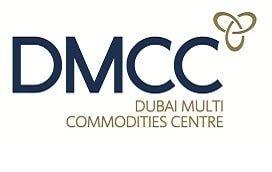 business setup in dmcc