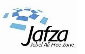 business setup in jafza