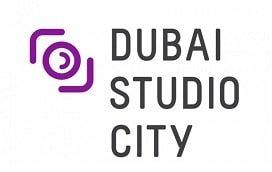 business setup in dubai studio city