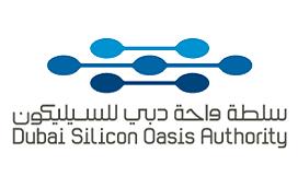 business setup in dubai silicon oasis