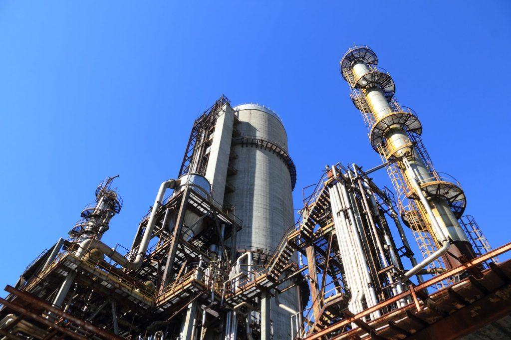 Industrial License in Dubai Mainland