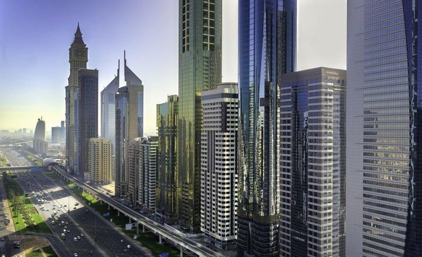 Why LLC Company formation is still a preffered choice for businessmen in Dubai