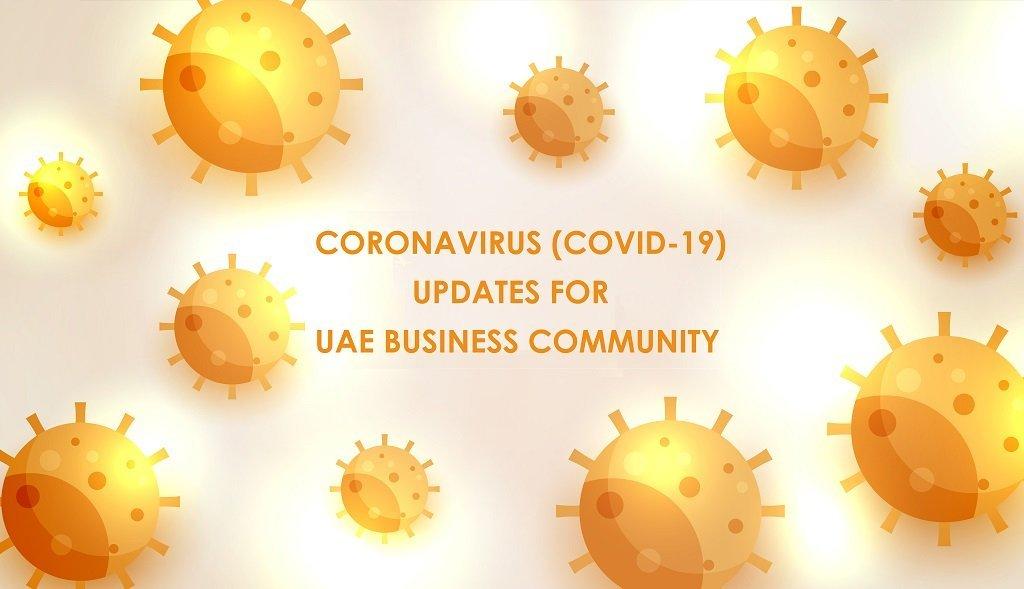 bacteria infection or virus flu background design