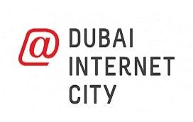 Company Formation in Dubai internet city