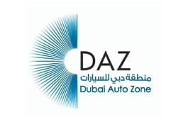 Dubai Cars and Automotive