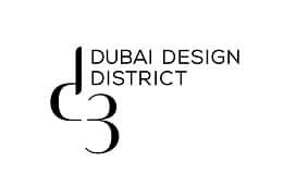 dubai-design