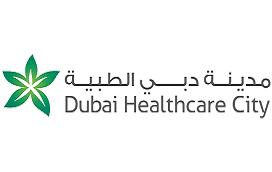 dubai-healthcare