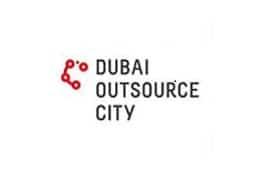 dubai-outsource