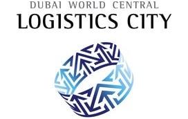 logistic city