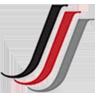 Jitendra Business Consultants Favicon