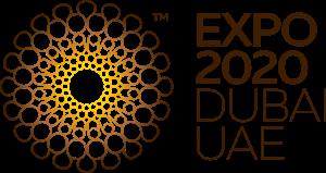 expo-2020-dubai-uae-logo
