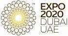 expo_2020_dubai_uae